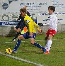 FC Liefering gegen SKN St.Pölten 29.JPG