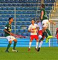 FC Liefering vs. SC Austria Lustenau 07.JPG