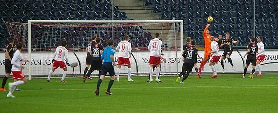 "FC Red Bull Salzburg SCR Altach (März 2015)"" 28.JPG"