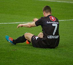 "FC Red Bull Salzburg SCR Altach (März 2015)"" 29.JPG"