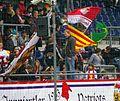 FC Red Bull Salzburg gegen SC Wiener Neustadt 36.JPG