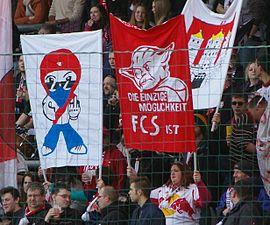 FC Red Bull Salzburg gegen SK Sturm Graz (Bundesliga) 11.JPG