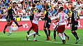FC Red Bull Salzburg versus LASK (29. Juli2017) 30.jpg