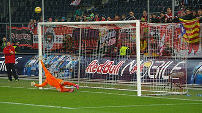 FC Red Bull Salzburg versus SCR Altach (März 2015) 13.JPG