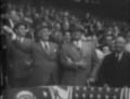 FDR at Griffith Stadium 1941.png