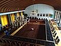 FDS Rathaussaal.jpg