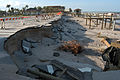 FEMA - 11375 - Photograph by Mark Wolfe taken on 09-28-2004 in Florida.jpg