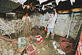 FEMA - 11599 - Photograph by Bob McMillan taken on 09-29-2004 in Pennsylvania.jpg