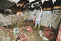 FEMA - 11599 - Photograph by Bob McMillan taken on 09-29-2004 in Pennsylvania.jpg