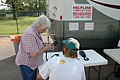 FEMA - 13958 - Photograph by Mark Wolfe taken on 07-14-2005 in Alabama.jpg