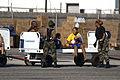 FEMA - 14790 - Photograph by Liz Roll taken on 09-04-2005 in Louisiana.jpg