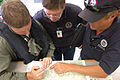 FEMA - 16182 - Photograph by Mark Wolfe taken on 09-21-2005 in Mississippi.jpg