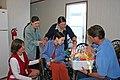 FEMA - 17412 - Photograph by Greg Henshall taken on 10-20-2005 in Louisiana.jpg