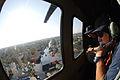 FEMA - 17751 - Photograph by Jocelyn Augustino taken on 09-07-2005 in Louisiana.jpg