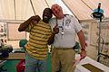 FEMA - 18110 - Photograph by Jocelyn Augustino taken on 10-29-2005 in Florida.jpg