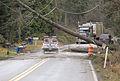 FEMA - 27335 - Photograph by Marvin Nauman taken on 12-15-2006 in Washington.jpg