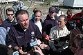 FEMA - 28223 - Photograph by Mark Wolfe taken on 02-09-2007 in Florida.jpg