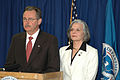 FEMA - 34224 - FEMA press conference in LA - CDC Formaldehyde Test Results.jpg
