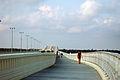 FEMA - 37537 - Biloxi Bay Bridge in Mississippi.jpg