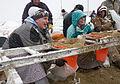 FEMA - 40430 - Mennonite volunteers fill sand bags in Minnesota.jpg