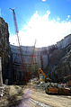 FEMA - 45014 - The Big Tujunga Dam in California.jpg