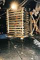 FEMA - 4946 - Photograph by Jocelyn Augustino taken on 09-21-2001 in Virginia.jpg