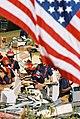 FEMA - 5172 - Photograph by Jocelyn Augustino taken on 09-25-2001 in Maryland.jpg