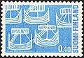 FIN 1969 MiNr0654 mt B002.jpg