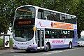 FIRST BRISTOL - Flickr - secret coach park (7).jpg