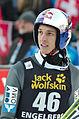 FIS Ski Jumping World Cup 2014 - Engelberg - 20141220 - Gregor Schlierenzauer 1.jpg