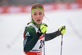 FIS Skilanglauf-Weltcup in Dresden PR CROSSCOUNTRY StP 7491 LR10 by Stepro.jpg