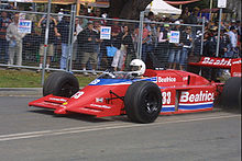 Hart Racing Engines – Wikipedia