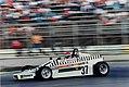 FORMULA FIAT HABART 1986.jpg