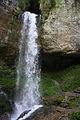 FR64 Gorges de Kakouetta47.JPG