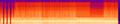 FSsongmetal2-Opus-exp7.20120823-78kbps.png