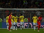 FWC 2018 - Round of 16 - COL v ENG - Photo 032.jpg