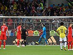 FWC 2018 - Round of 16 - COL v ENG - Photo 036.jpg