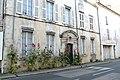 Façade avec des plantes de la maison numéro 23 rue Alcide d'Orbigny (3).JPG
