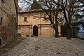Facciata ex Convento Scalzi Urbino.jpg