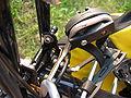 Fahrrad-detail-27.jpg