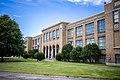 Fairborn Central High School - 51218519014.jpg