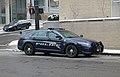 Fairlawn Ohio Police Ford Taurus Interceptor -33 (12523856355).jpg