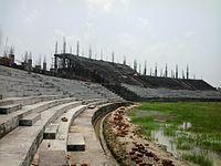 Faizabad - Wikipedia