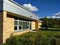 Falcon Heights Elem School 01.jpg