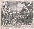 Familie des Winterkönigs im Exil C-P 025.jpg