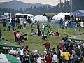 Fanfest 2004.jpg