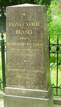 Fanny Hensel Grabstätte Berlin.JPG