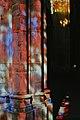 Farbe und Licht in Saint-Michel (KAT31027).jpg