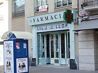 Farmacia Llop.JPG