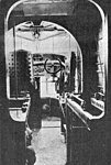 Farman F.211 interior NACA-AC-165.jpg